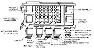 daewoo cielo wiring diagram daewoo wiring diagrams instruction
