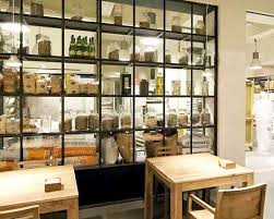 Peachy Ideas Home Design And Decor Shopping t8ls
