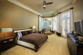 master bedroom bedroom wallpapers cool masters chic ideas