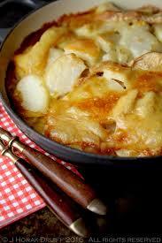 cuisine tartiflette tartiflette an alpine treat cooksister food travel photography