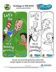 the cat in the hat coloring pages coloring pages cat in the hat virtren com