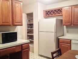 wine rack cabinet over refrigerator wine rack cabinet above fridge photos of ideas in 2018 budas biz