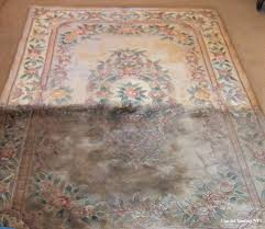 Rug Service 69 Special Rug Cleaning Service Nyc