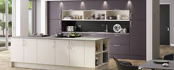 modern kitchens jewson kitchens
