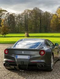 f12 weight f12 worst weight distribution in the because the