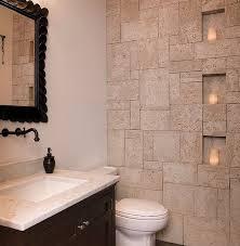download bathroom wall designs gurdjieffouspensky com