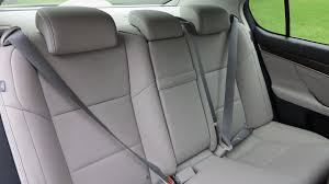 lexus seat belt warranty 2014 lexus gs 350 stock 6690 for sale near great neck ny ny