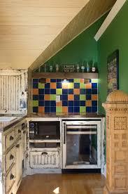 hotte de cuisine siemens cuisine siemens excellent siemens iq kisafg integrated fridge