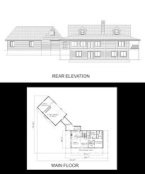 country floor plans with wrap around porches r 1819 pdf detached garage semi detached and bonus rooms