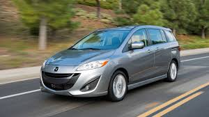 is mazda american made the 12 best zipcar models in the nation ranked the drive