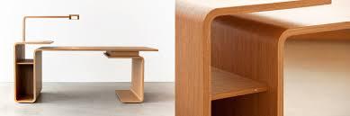 Schreibtisch Design Design Schreibtisch U2013 Design S