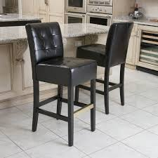 Pottery Barn Swivel Chair Furniture Pottery Barn Aaron Chair Wood And Metal Bar Stools