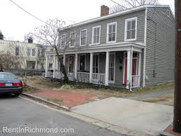 2 Bedroom House For Rent Richmond Va Apartments For Rent In Church Hill Richmond Va Hotpads