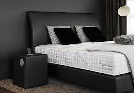 Schlafzimmer Komplett Hubacher Nauhuri Com Joop Boxspringbett Modern Neuesten Design