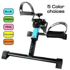 Under Desk Mini Stepper Under Desk Bike U0026 Elliptical Reviews And Buyer U0027s Guide