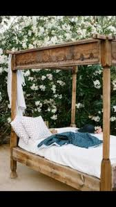 Outdoor Day Bed by 70 Best Daybed Images On Pinterest Daybeds Outdoor Spaces And Home