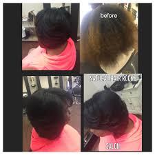 natural hair rocks salon u2013 a chemical free alternative salon