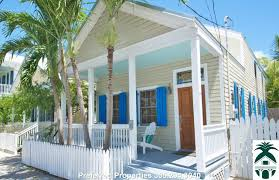 Cottage Rentals In Key West by Old Town Key West 3 Bedroom Vacation Home With Pool