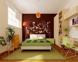 amazing how to decorate bedroom walls excellent home design modern
