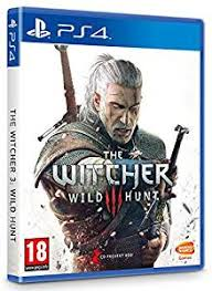 amazon black friday ps44 games the witcher 3 wild hunt ps4 amazon co uk pc u0026 video games