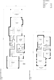 12 best floor plans images on pinterest floor plans home design