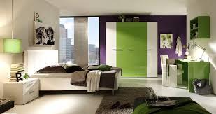 Wohnzimmer Rosa Streichen Wohnzimmer Streichen Modern Angenehm On Moderne Deko Ideen Plus