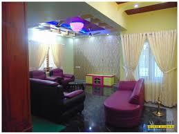 Home Interior Design Companies In Kerala Kerala Interior Design Ideas From Designing Company Thrissur