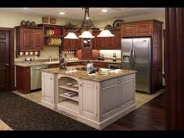 kitchen islands with cabinets beautiful ikea kitchen island with drawers kitchen island cabinets