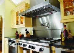 Re Designing A Kitchen How To Design A Kitchen Fit For A Foodie