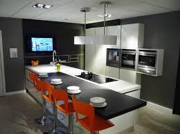 Kitchen Design Manchester Gallery Cooker Images Best Designer Cooker Hoods