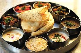 different indian cuisines 11 facts about indian food