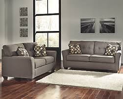 livingroom furniture set living room sets furnish your new home ashley furniture homestore