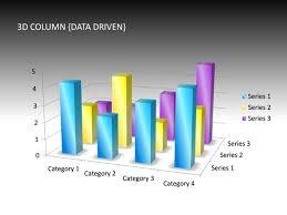 templates powerpoint crystalgraphics crystalgraphics downloadable powerpoint templates slides 3d photos