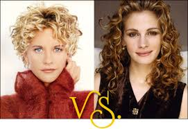 meg ryan city of angels hair meg ryan versus julia roberts the ultimate america s sweetheart