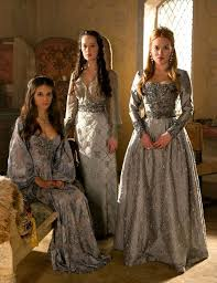 reign cw show hair weave beads 489 best reign images on pinterest queens reign dresses and