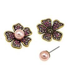 ear rings image earrings for women hsn