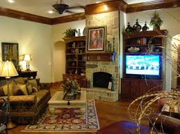 How To Decorate A Ranch Style Home Ranch House Decorating Ideas On 800x600 Gorgeous Texas Ranch