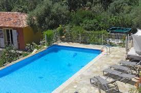 chambre hote porto corse chambres d hôtes à porto vecchio en corse du sud dans villa avec