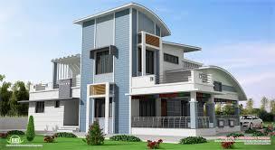 kerala home design books modern unique style villa design kerala home design and floor plans