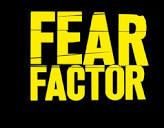 upload.wikimedia.org/wikipedia/fr/4/45/Logo_Fear_F...