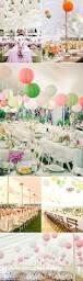 213 best wedding paper lanterns images on pinterest wedding