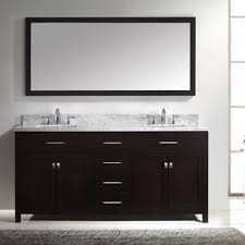 72 In Bathroom Vanity by Over 70 Inches Bathroom Vanities U0026 Vanity Cabinets Shop The Best