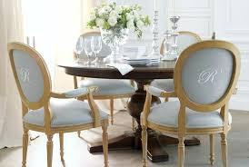 ethan allen living room tables ethan allen farmhouse table farmhouse table reviews living room side