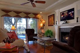 living areas firestine u0027s painting