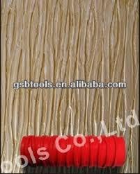 Textured Roller Paint - rubber pattern paint roller b05 view b05 paint rubber textured