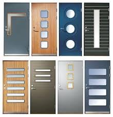 interior door prices home depot new doors for home modern doors interior doors home depot price