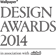 design awards 2014 wallpaper