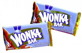 wonka bars where to buy wonka bar