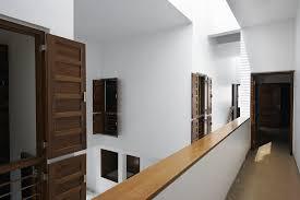 Precieux Art Home Design Japan by Khadke House By Ar Girish Doshi Pune Http Www