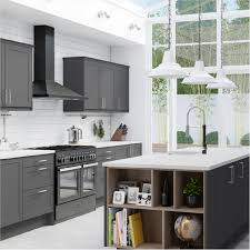 In Design Kitchens Magnet Fitted Kitchen Kitchen Design Specialists